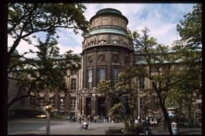 Deutsches Museum 01