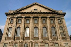 The Pergamon Museum 002